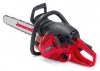 Jonsered 2245 Chain Saw