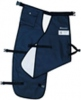 "Husqvarna Protective Chap (Homeowner) - 36"" � 38"" overall length Blue"